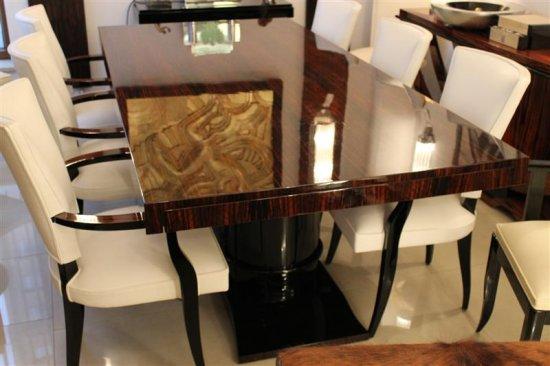 Art Deco Stoel : Art deco stoel jwn image genie valor khiipng disney wiki
