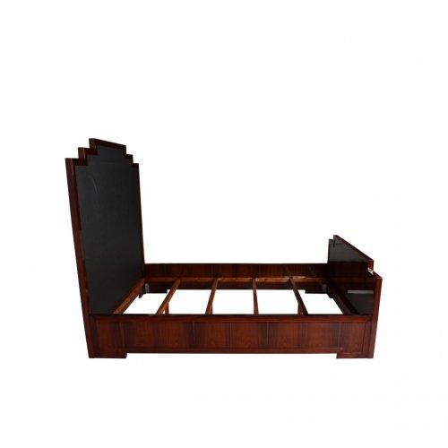 W superbly Oferta   Luksusowe meble w stylu Art Deco   Stoły, krzesła, lampy IO65